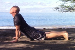 RITE five B Ancient Secrets to Longevity Fitness Challenge